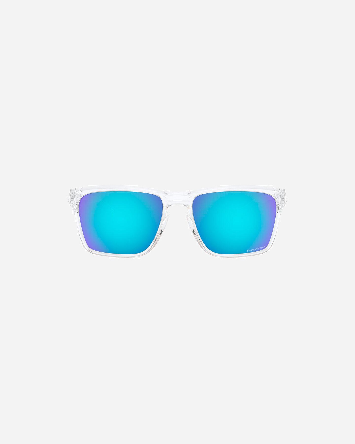 Occhiali OAKLEY SYLAS S5221236|0457|57 scatto 1