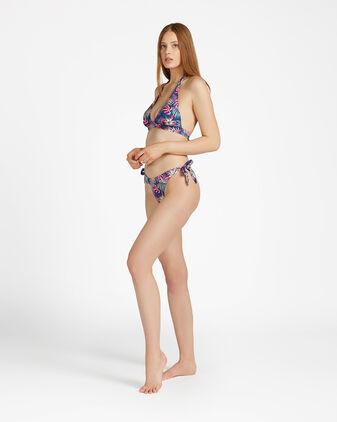Bikini SUNDEK ALEGRIA W