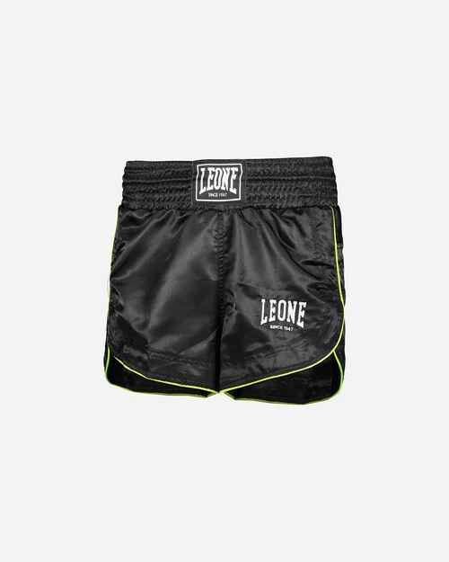 Completo LEONE THAI BASIC