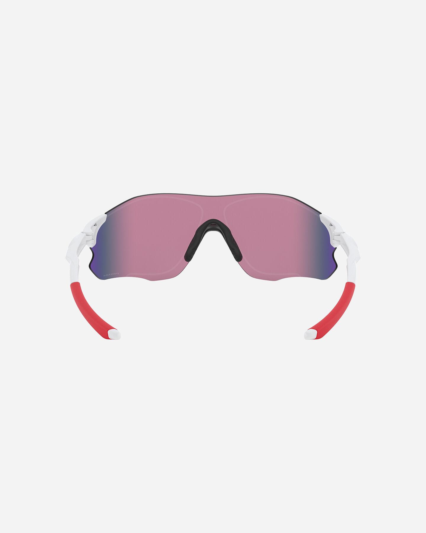 Occhiali OAKLEY EVZERO PATH PRIZM S1327157|9999|UNI scatto 2