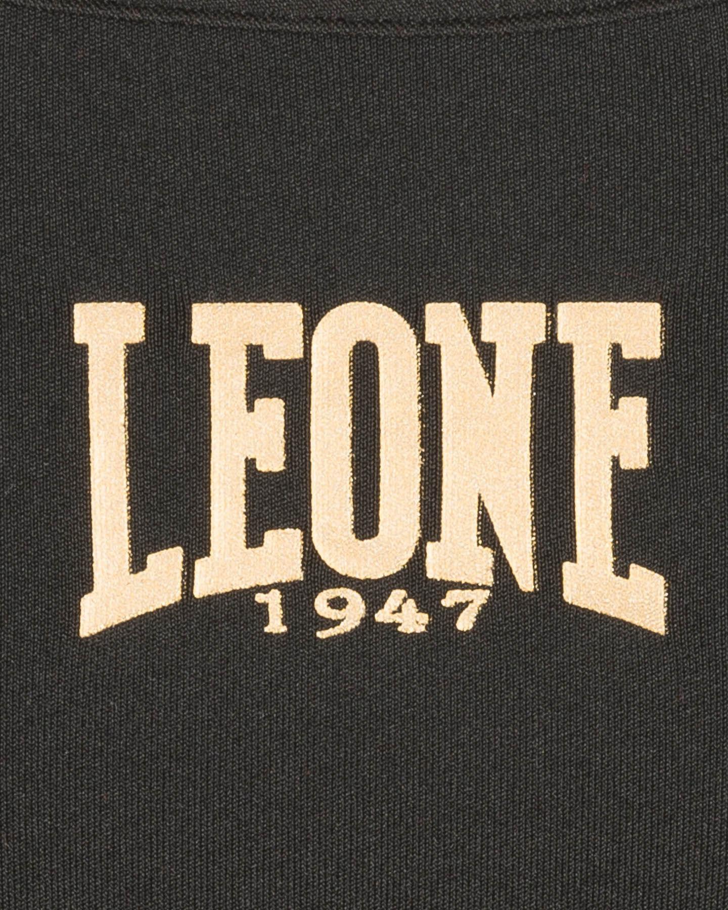 Completo LEONE ESSENTIAL M S5190551 scatto 2