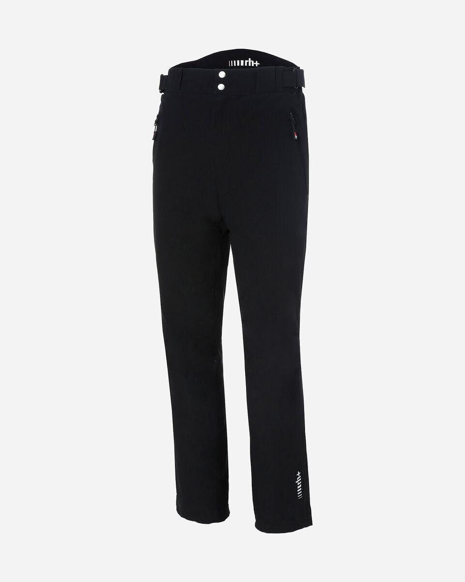 Pantalone sci RH+ LOGIC M S4083325 scatto 0