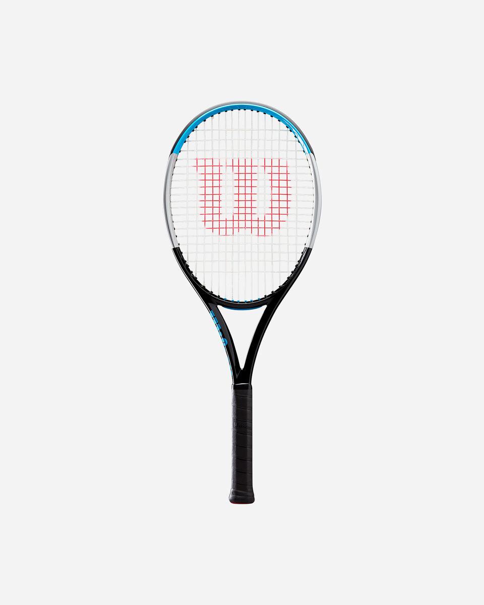 Telaio tennis WILSON ULTRA 100 V3.0 300GR S5245410 scatto 1