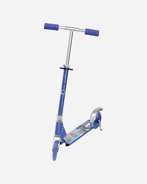 Scooter inline ROCES 150MM JR