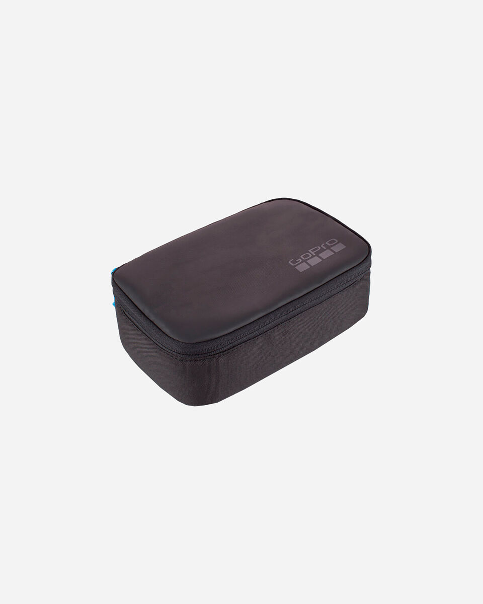 Videocamera GOPRO CAMPERVAN S4079446|1|UNI scatto 1