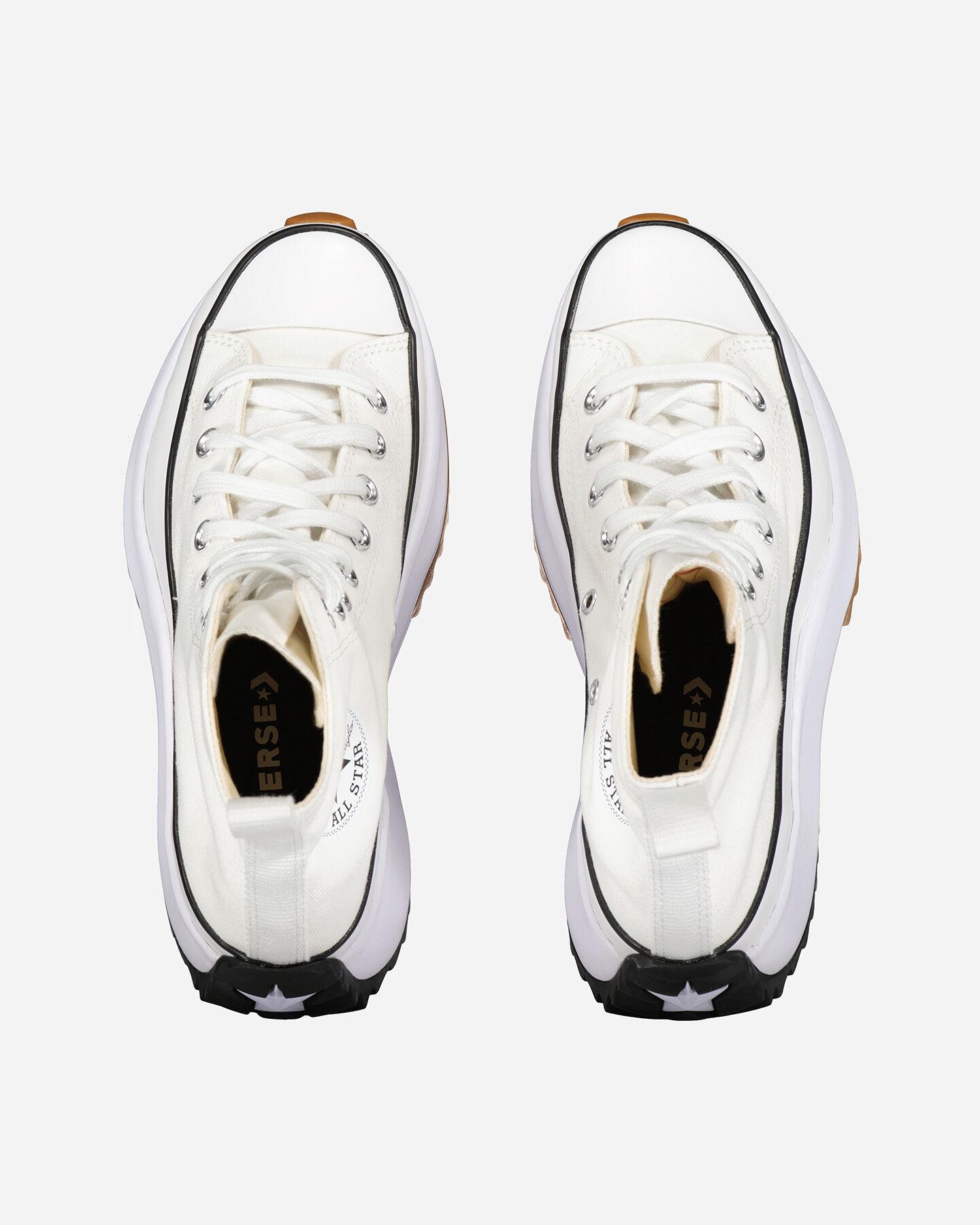 Scarpe sneakers CONVERSE RUN STAR HIKE W S5177125 scatto 3