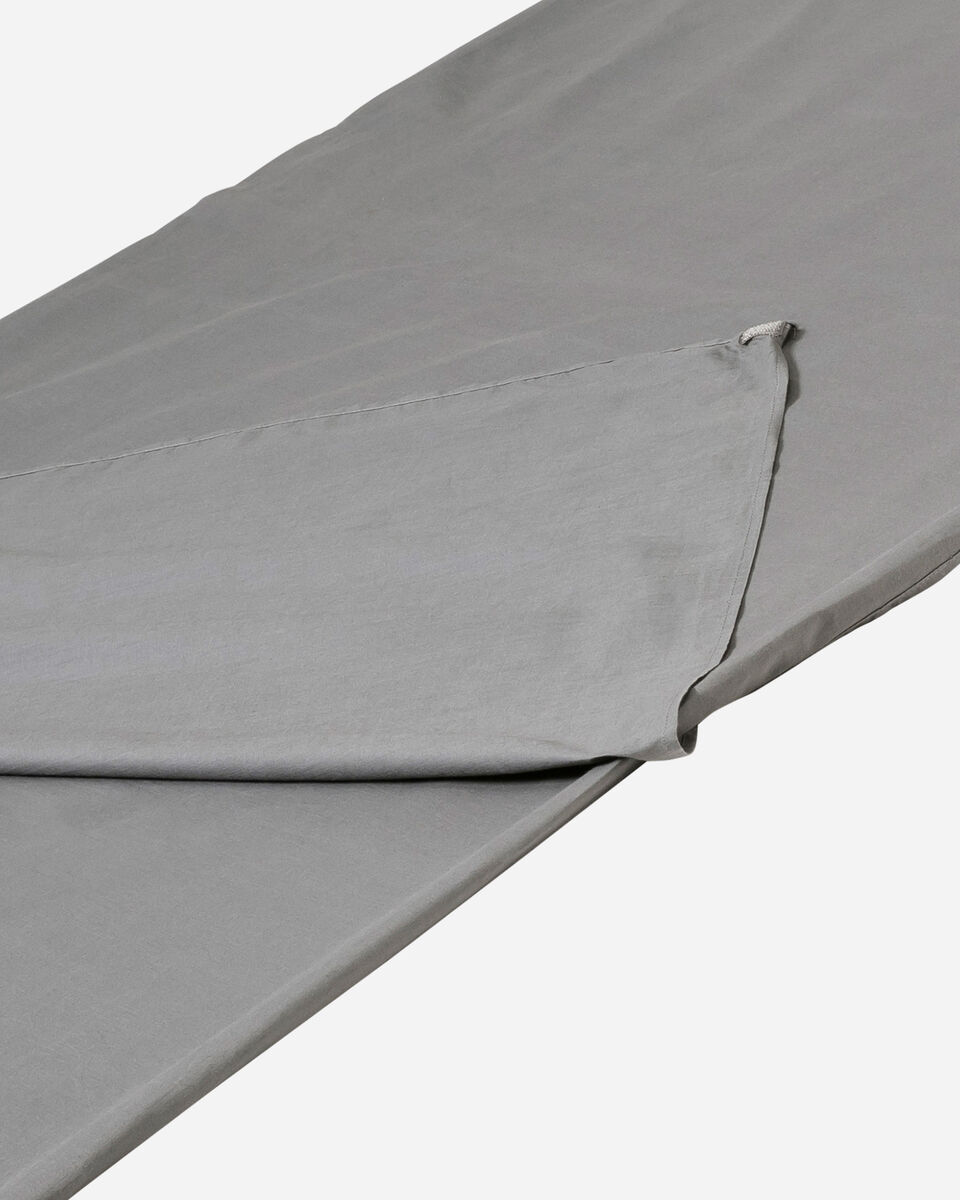 Sacco lenzuolo MCKINLEY COTTON INLET SQUARE S2000187 023 - scatto 1