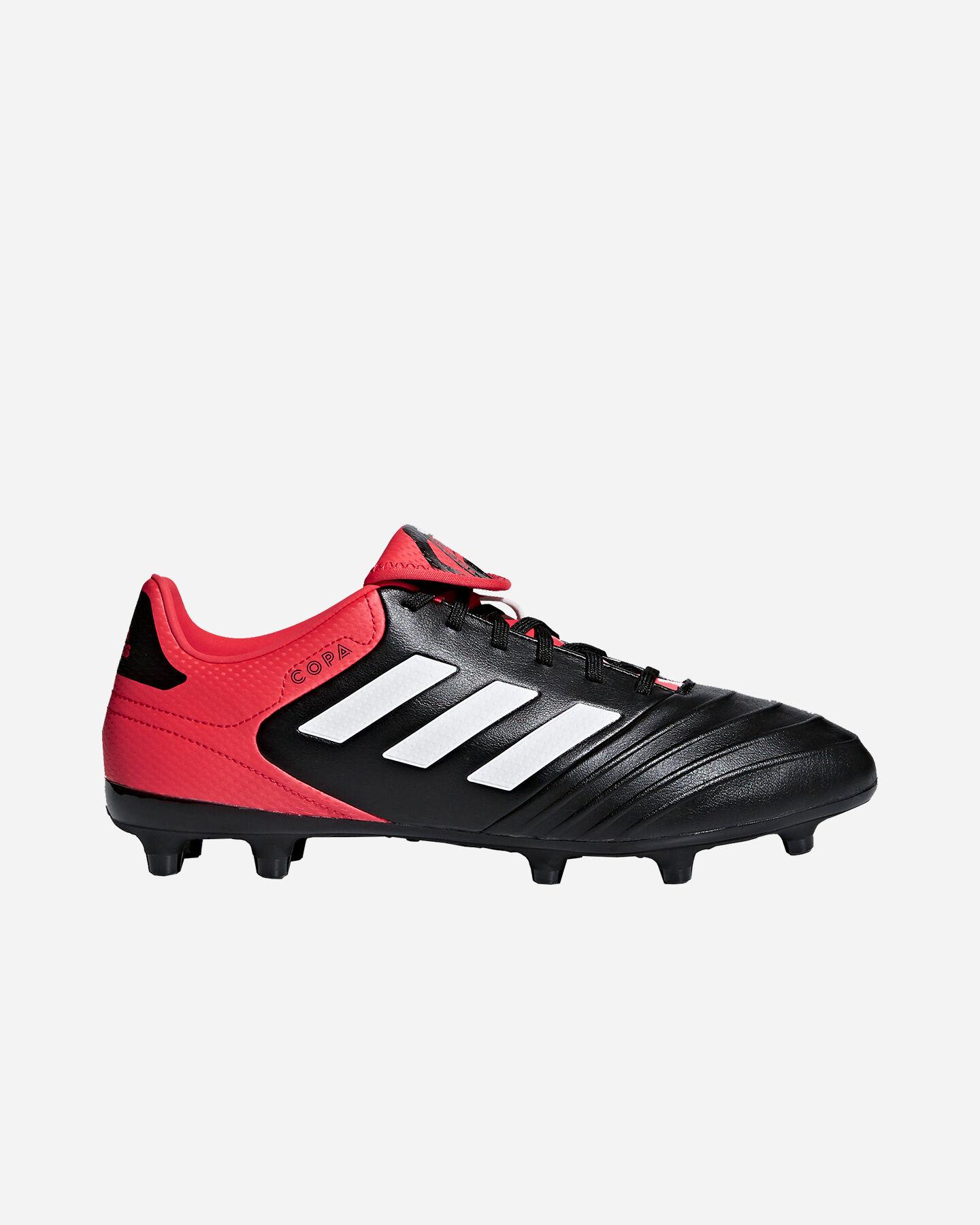 Sport 18 Su Scarpe Copa Adidas 3 Fg Cisalfa Calcio M Cp8957 O5vwZqwAx