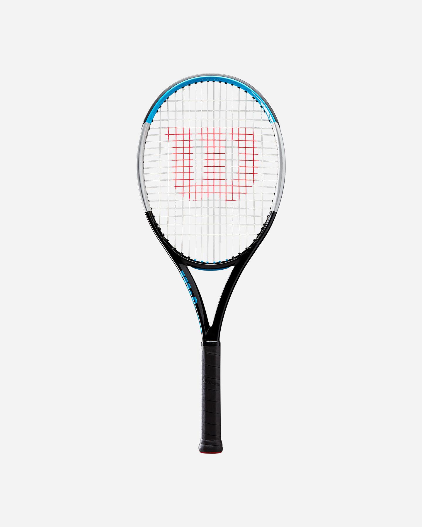 Telaio tennis WILSON ULTRA 100L V3.0 280GR S5245411 scatto 0