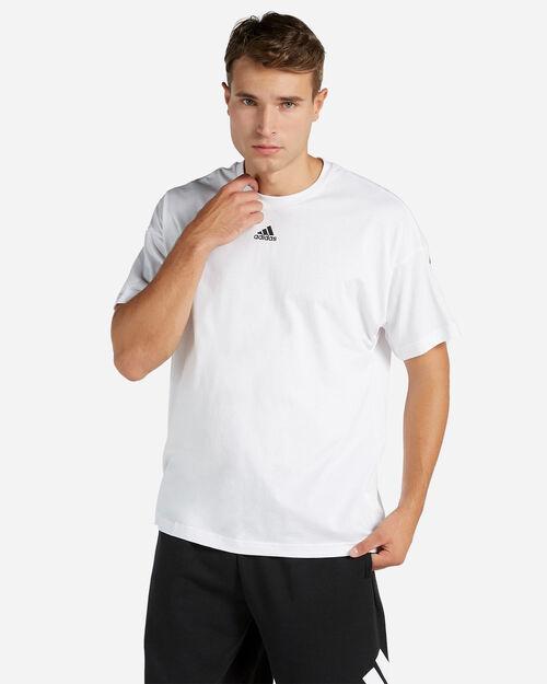 T-Shirt ADIDAS 3-STRIPES M
