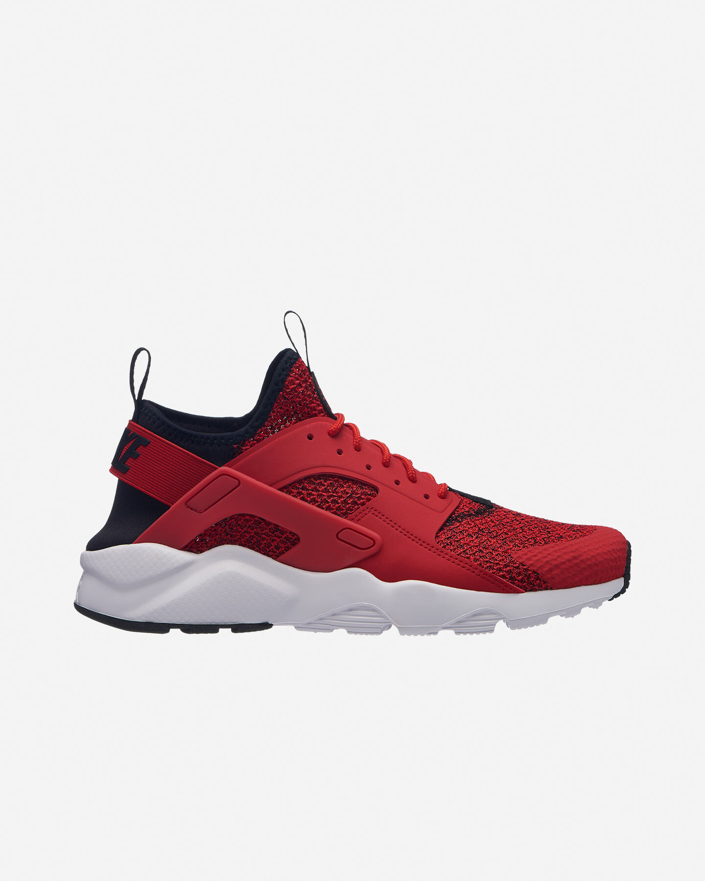 finest selection a38b2 d0116 CYBER MONDAY uomo NIKE HUARACHE RUN ULTRA SE M ...