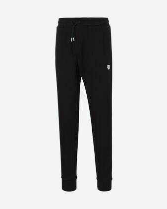 Pantalone ARENA LOGO M