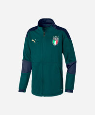 STOREAPP EXCLUSIVE bambino PUMA ITALIA TRAINING JR