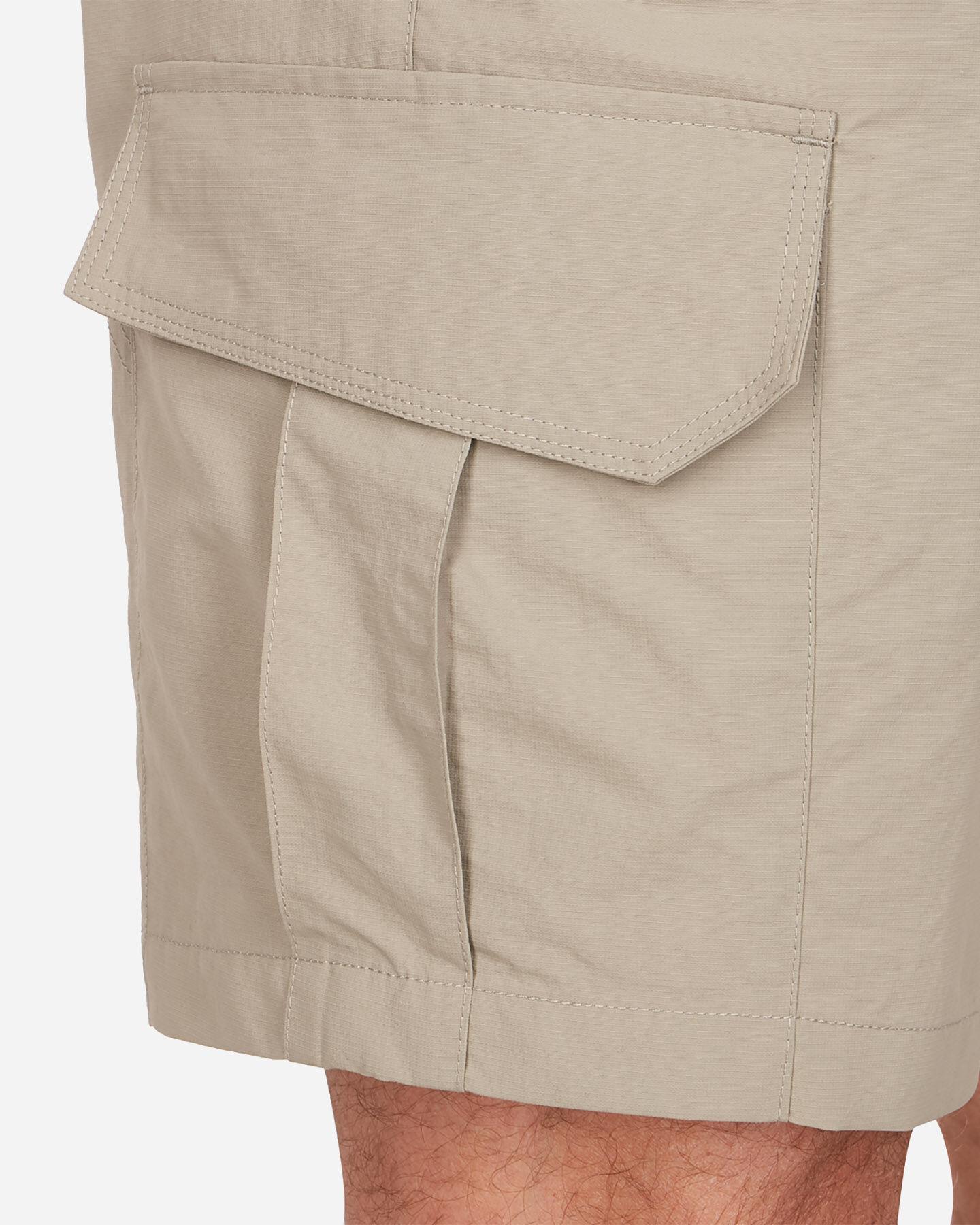 Pantaloncini MCKINLEY AJO III M S2004396 scatto 2