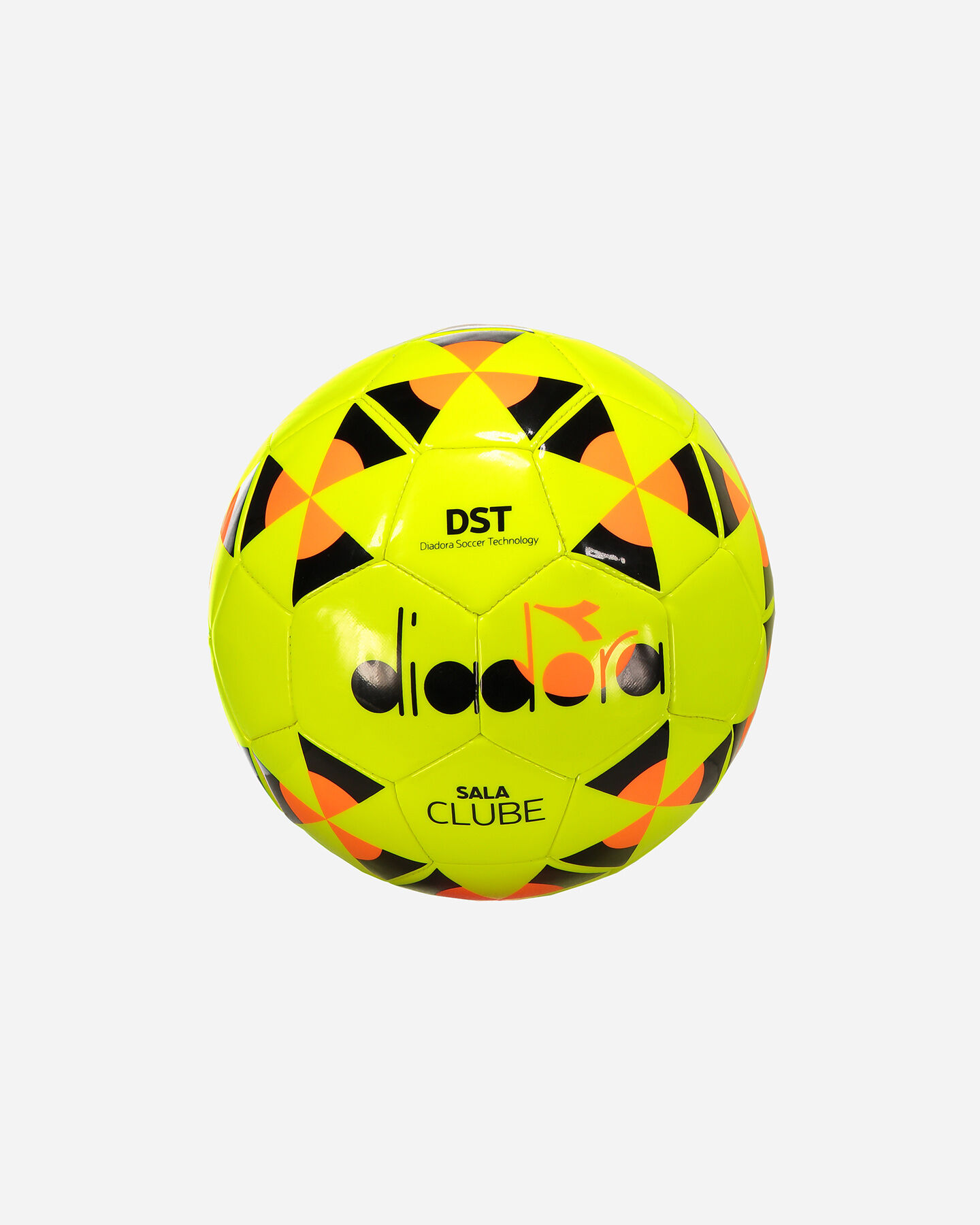 Su 4 Futsal Sport Cisalfa Pallone Diadora Samba Mis Calcio xzfxtYqw