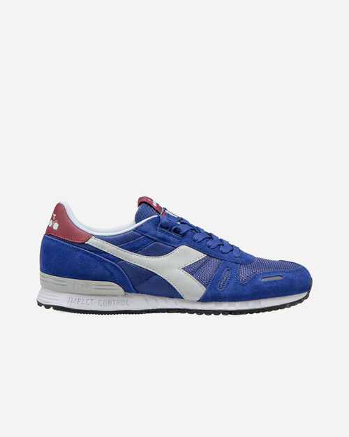 Scarpe sneakers DIADORA TITAN II M