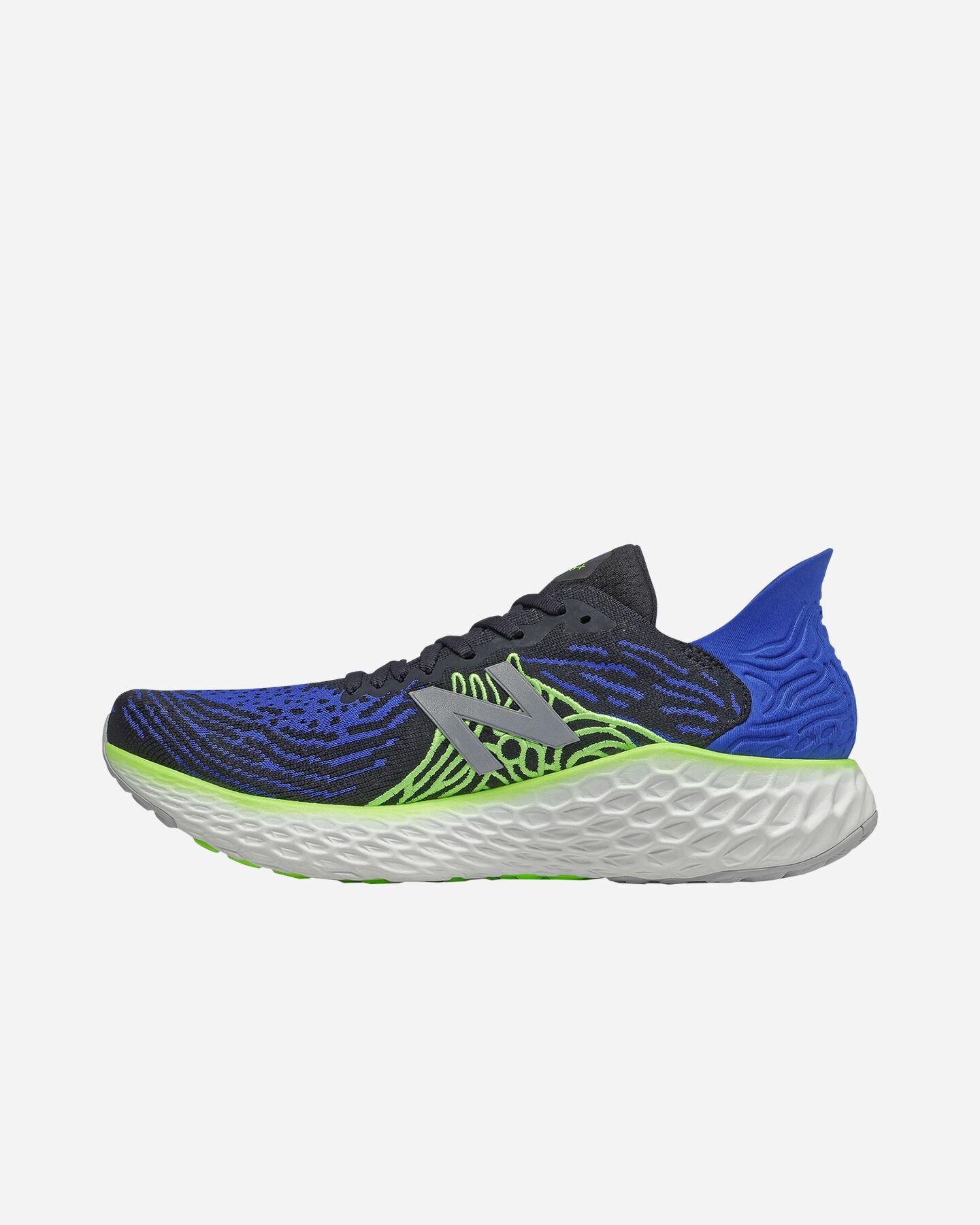 scarpe running new balance uomo 1080