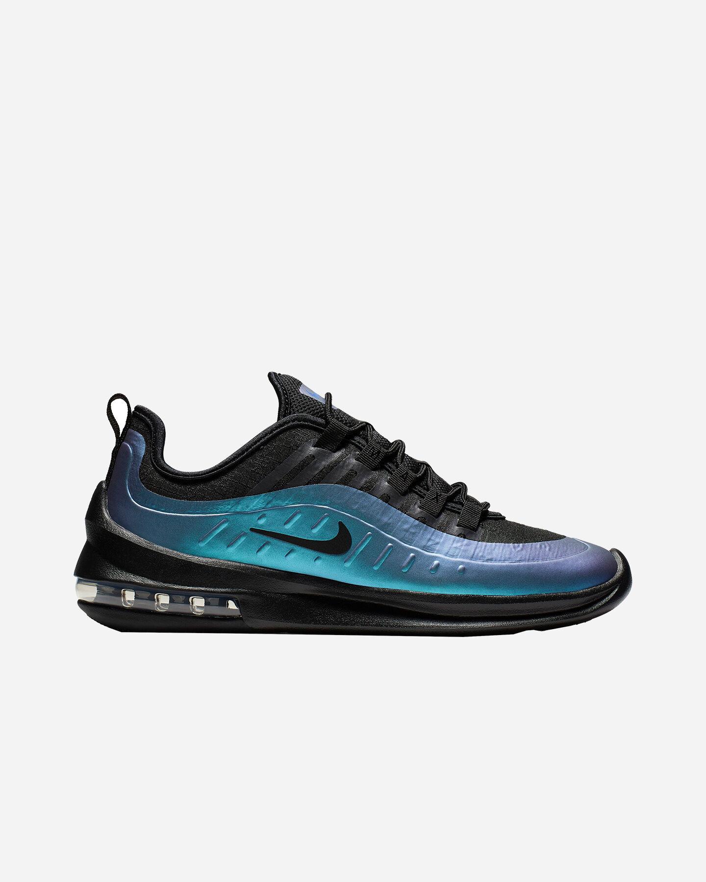 nike air max axis scarpe uomo