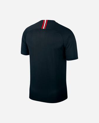 Maglia calcio NIKE PARIS SAINT-GERMAIN THIRD18-19 M