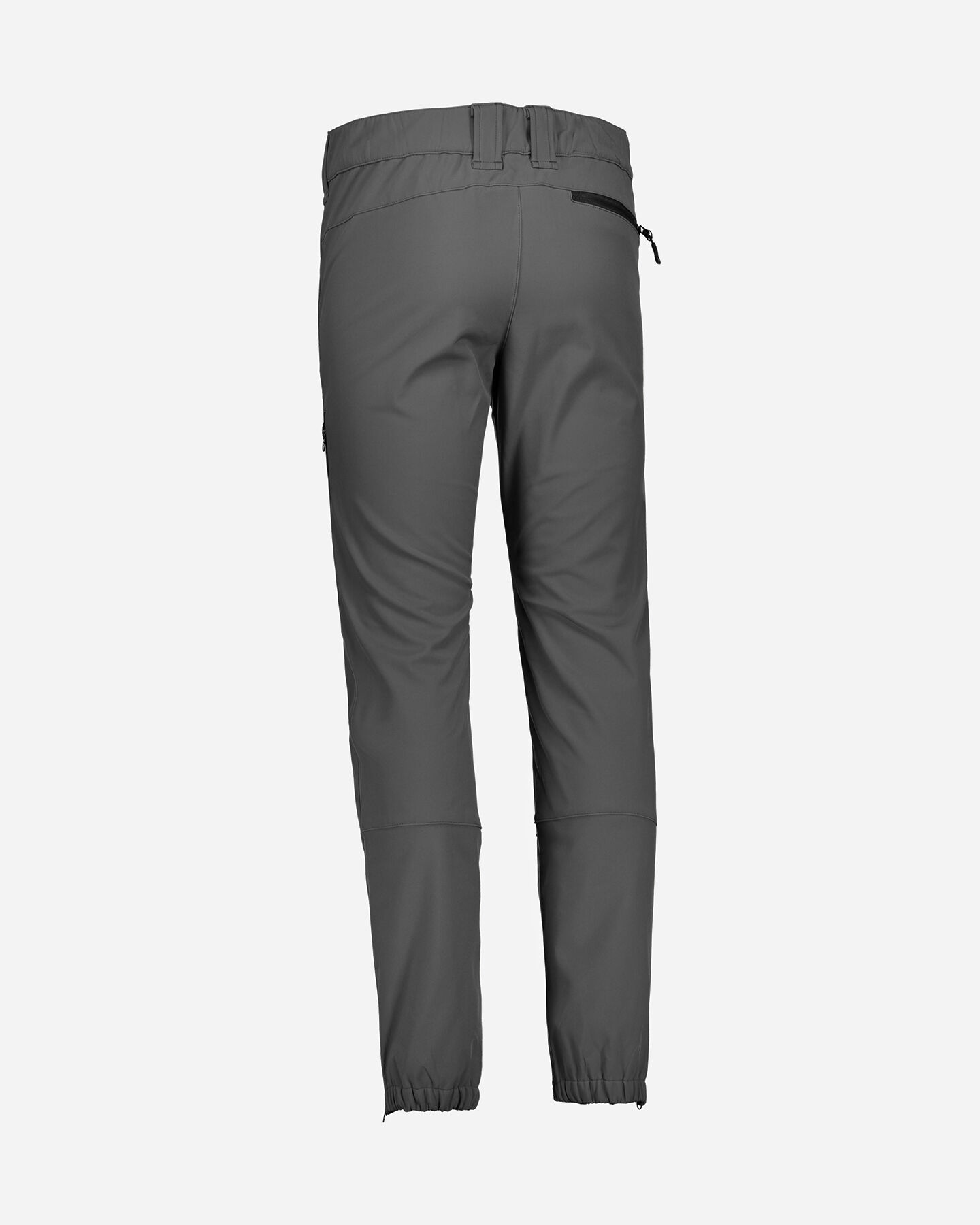 Pantalone outdoor ANDE SHERPA M S4069497 scatto 2