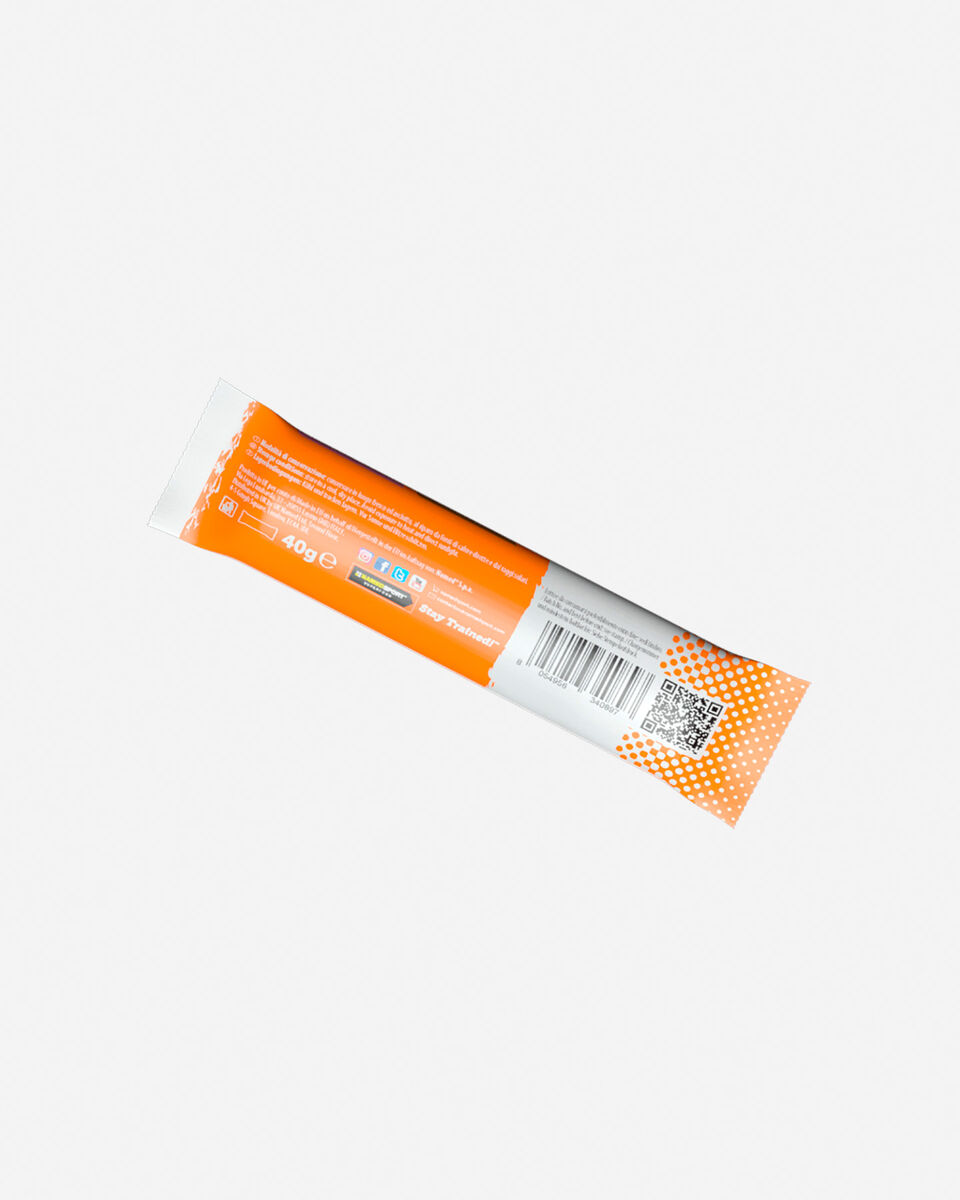 Energetico NAMED SPORT CRUNCHY 40G S1308850|1|UNI scatto 1