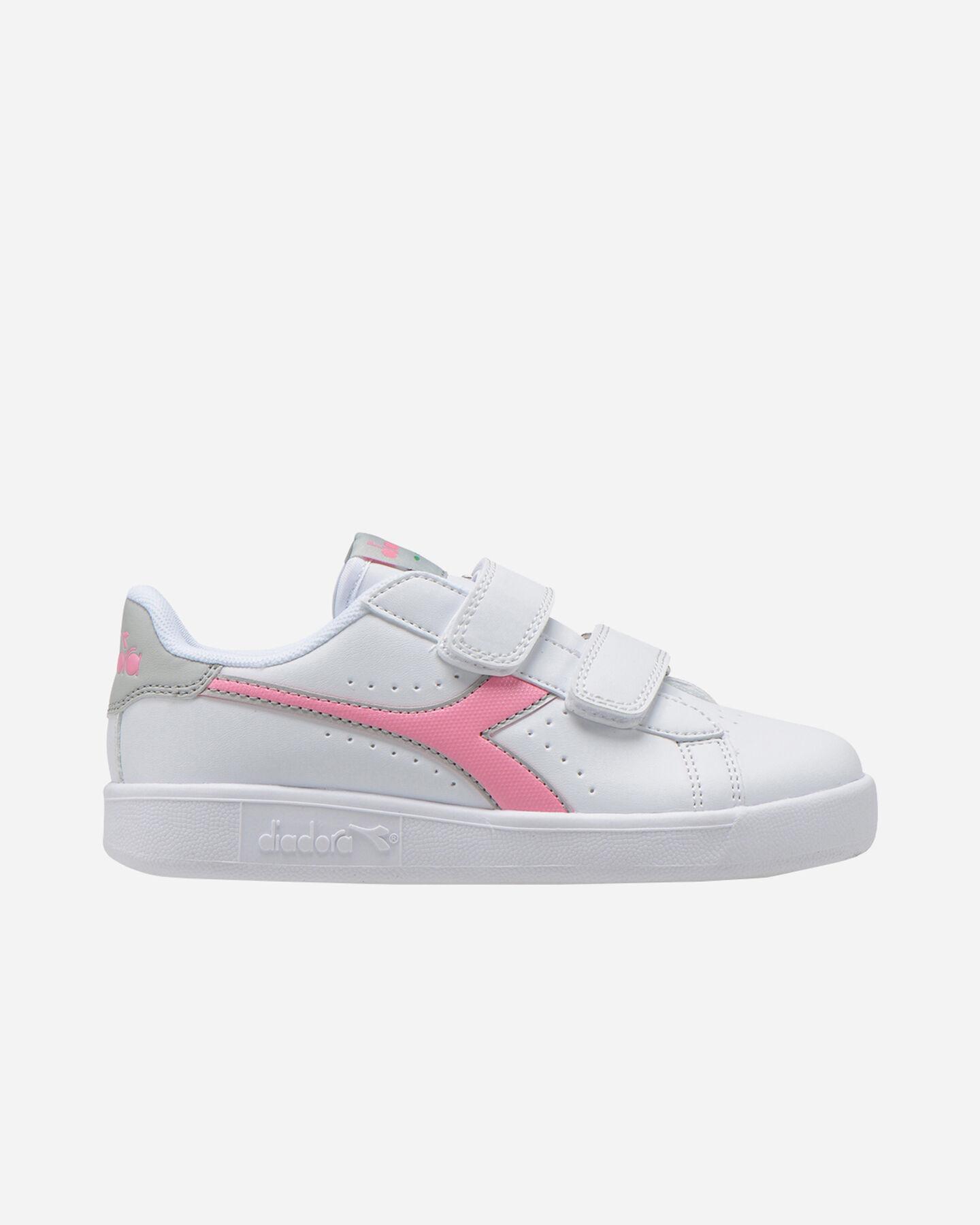 Sport Ciabatte Sandali Scarpe Cisalfa Scarponi Sneakers Bambino wYqBExOT 043933a9b86