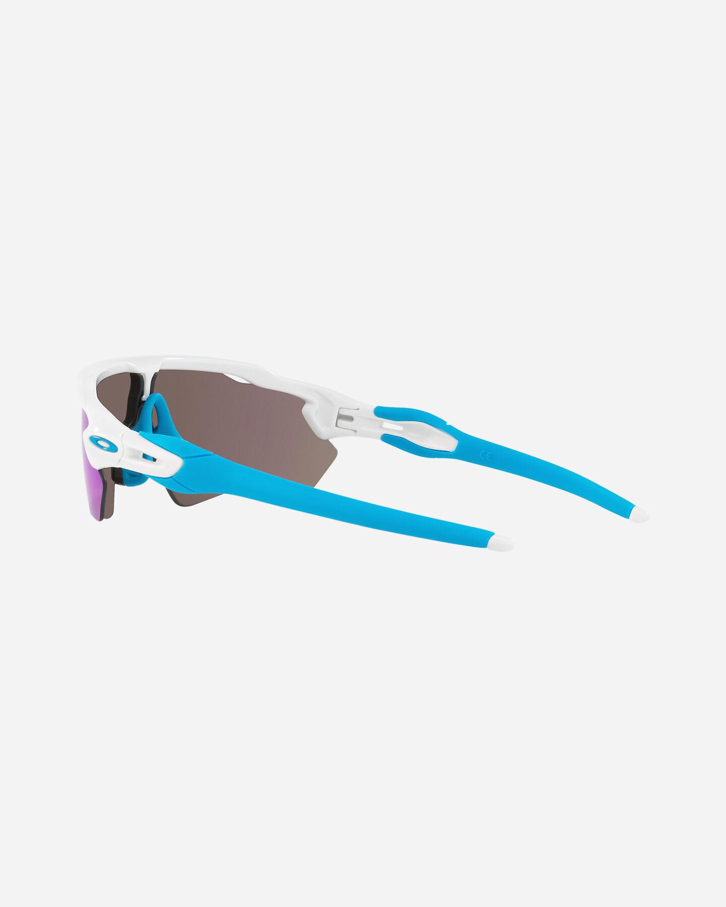 Occhiali OAKLEY RADAR EV XS PATH JR S4025161 1 UNI scatto 4