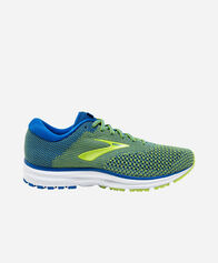 Offerte scarpe e abbigliamento sportivo  136eeaec483