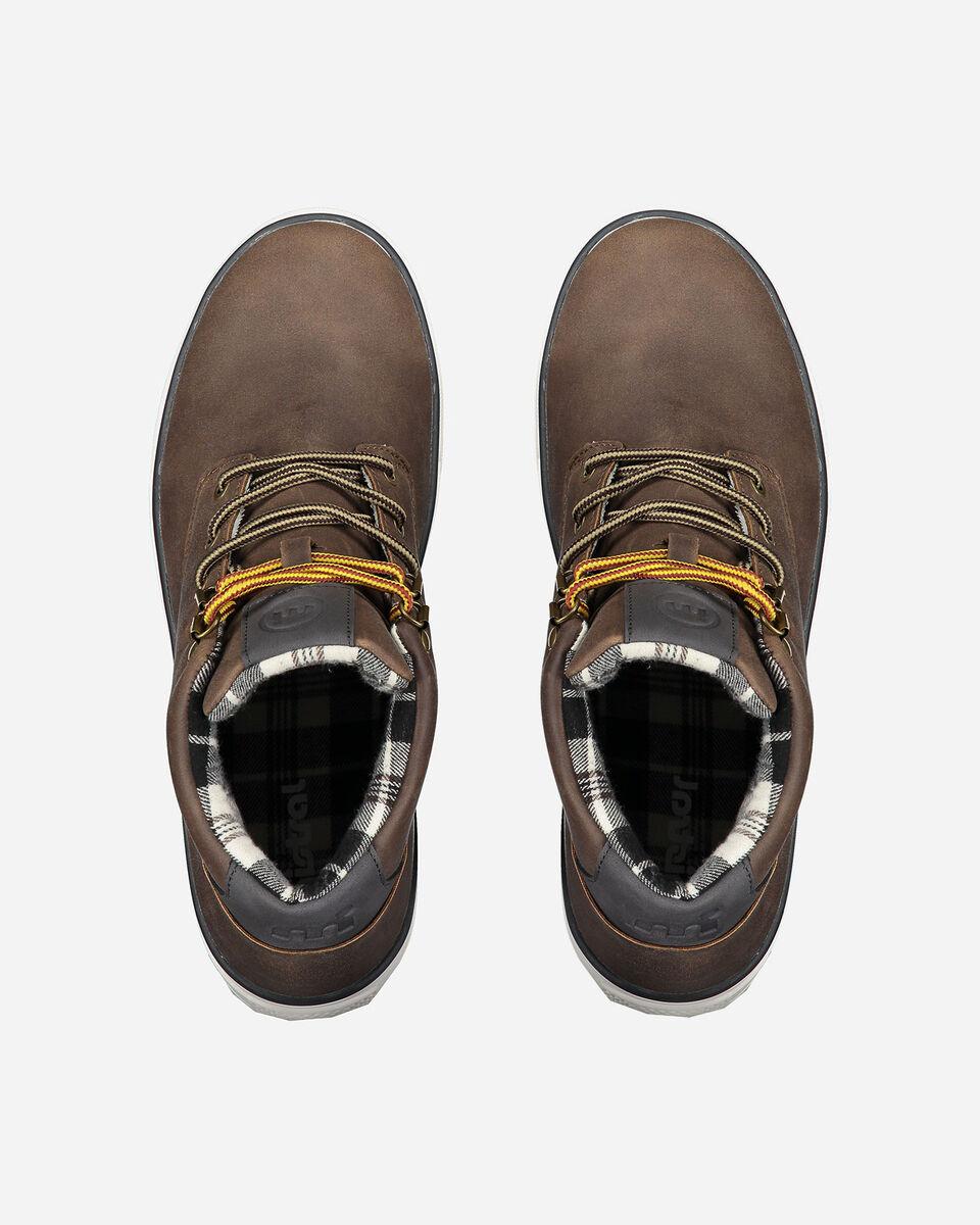 Scarpe sneakers MISTRAL MADMAN 2.0 M S4073010 scatto 3