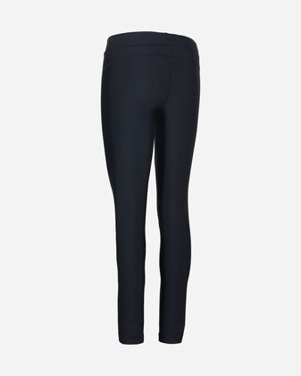 Leggings UNDER ARMOUR HEATGEAR ARMOUR TIGHT W