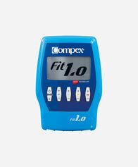 FITNESS  COMPEX FIT 1.0