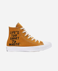 STOREAPP EXCLUSIVE uomo CONVERSE CHUCK TAYLOR ALL STAR HI RENEW M