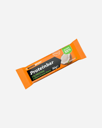 Energetico NAMED SPORT PROTEINBAR COCONUT 50G