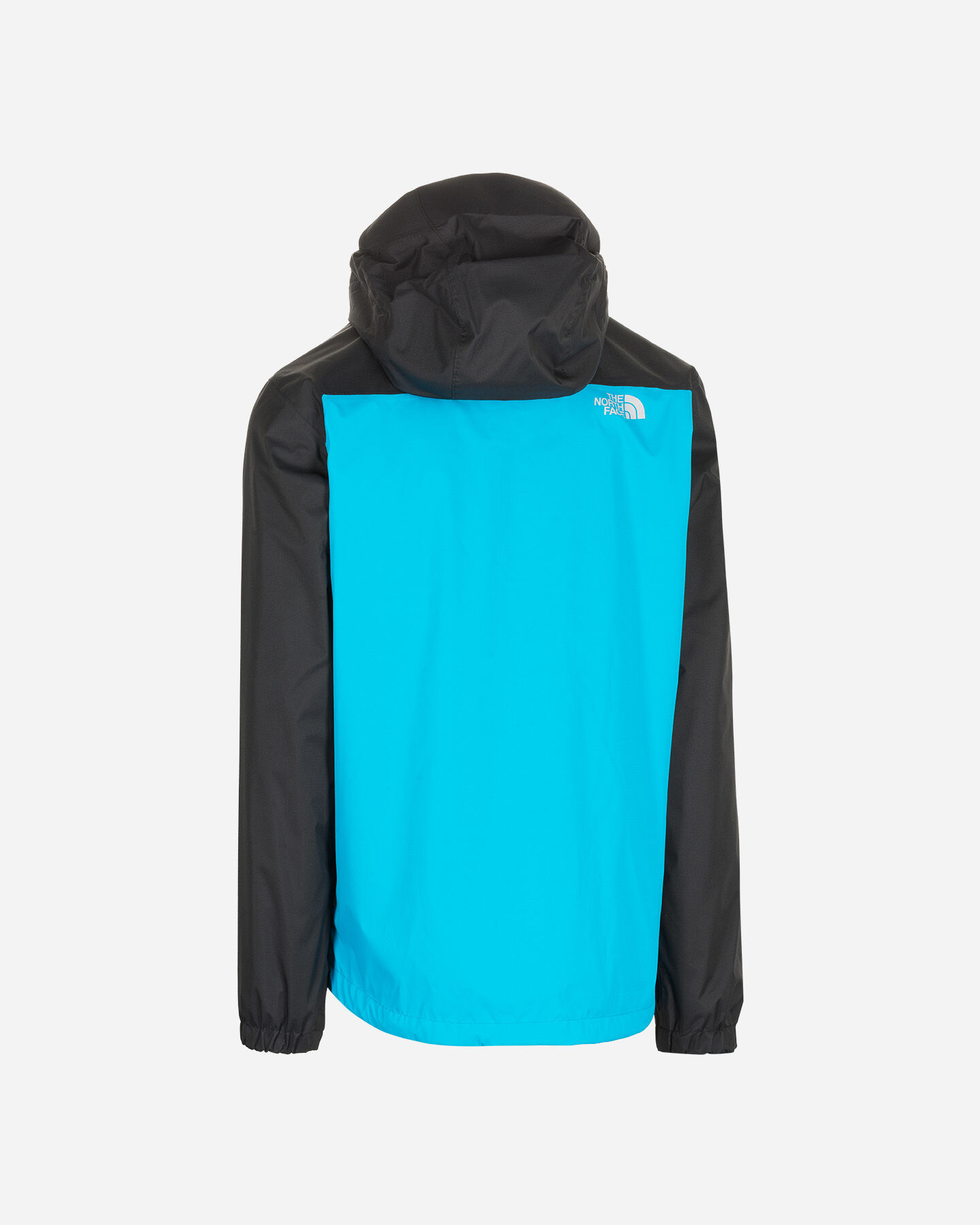 Giacca outdoor THE NORTH FACE QUEST TRICLIMATE M S5124697 scatto 1
