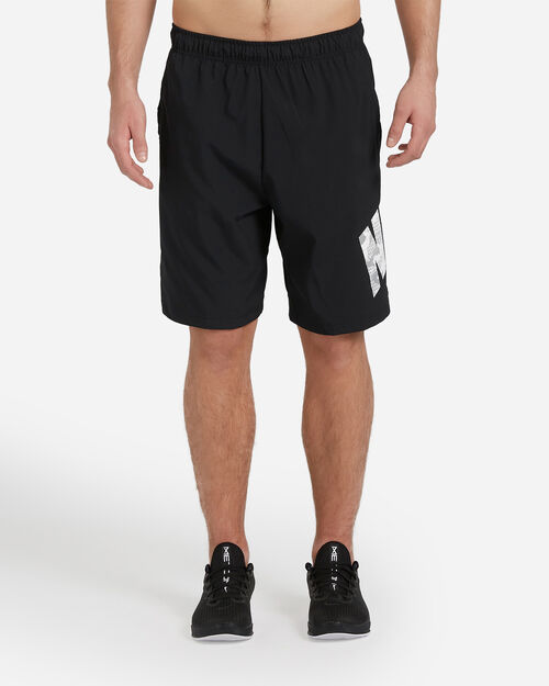 Pantalone training NIKE FLEX 2.0 LOGO M