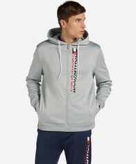 61784331df1a6f TOMMY HILFIGER: abbigliamento e accessori sportswear | Cisalfa Sport