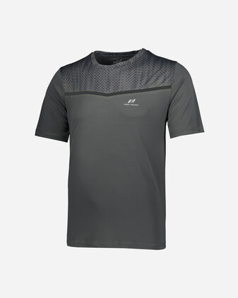 T-Shirt running PRO TOUCH AKSEL M