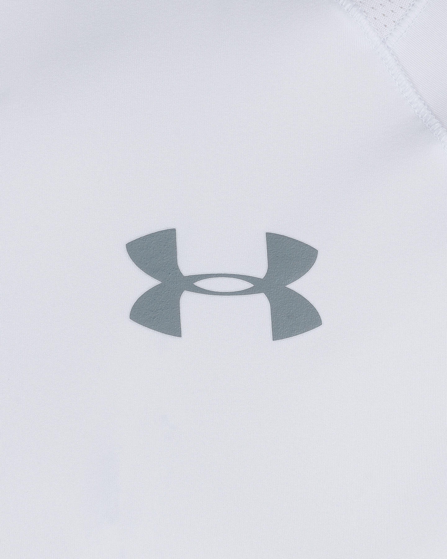 T-Shirt training UNDER ARMOUR MK-1 M S2025353 scatto 2