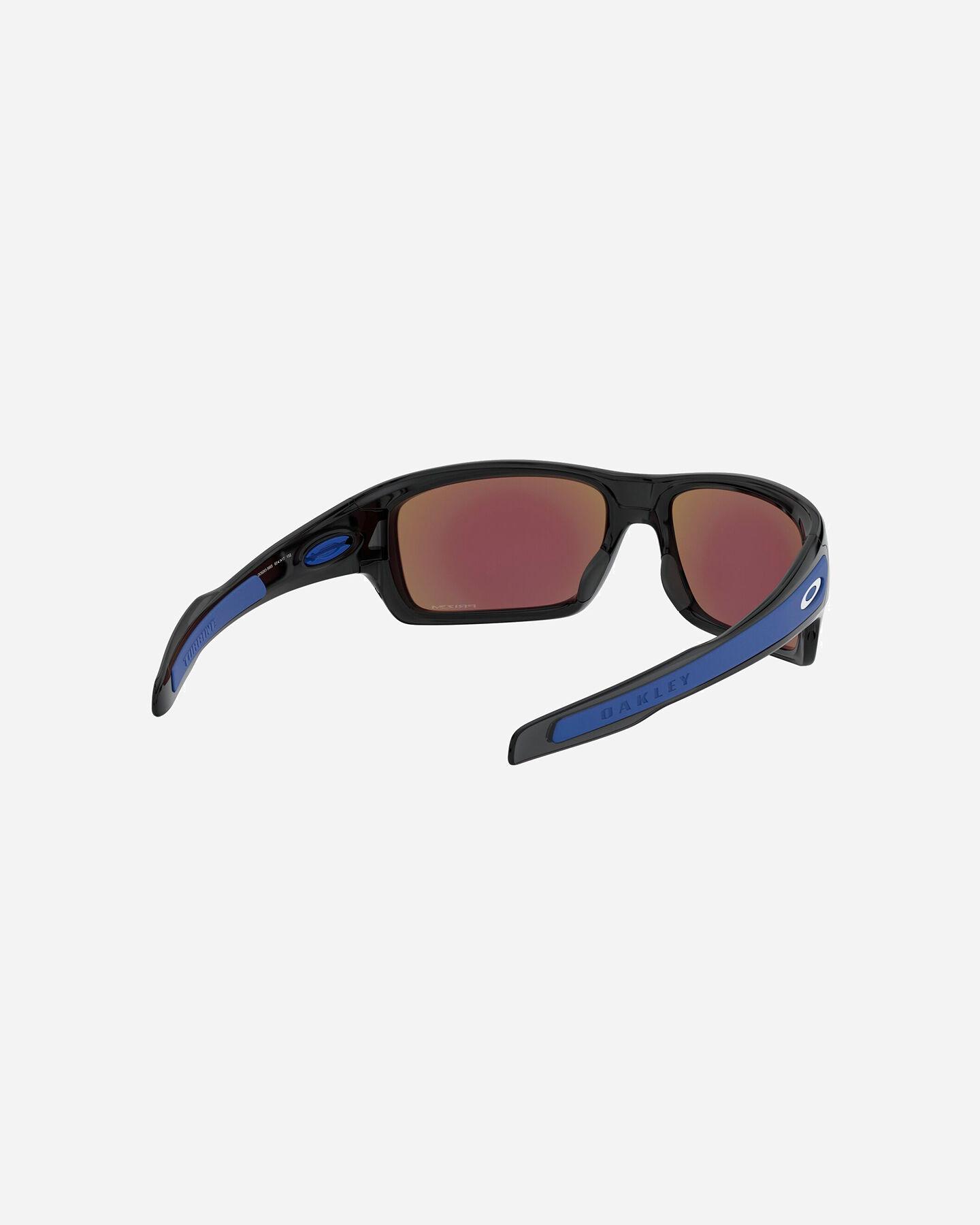 Occhiali OAKLEY TURBINE M S5227092 5663 63 scatto 2