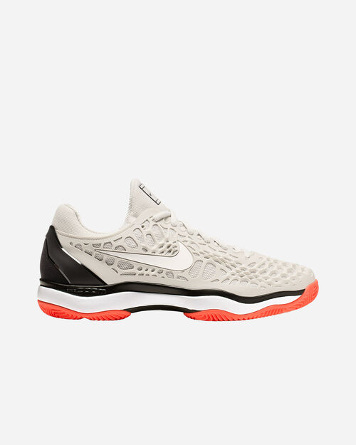 Scarpe tennis NIKE AIR ZOOM CAGE 3 CLAY M