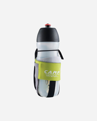 Accessorio zaini CAMP BOTTLE HOLDER