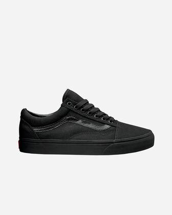Scarpe sneakers VANS OLD SKOOL LITE M