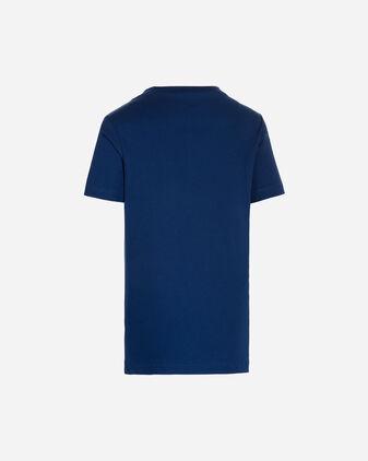 T-Shirt NIKE AIR BOX JR