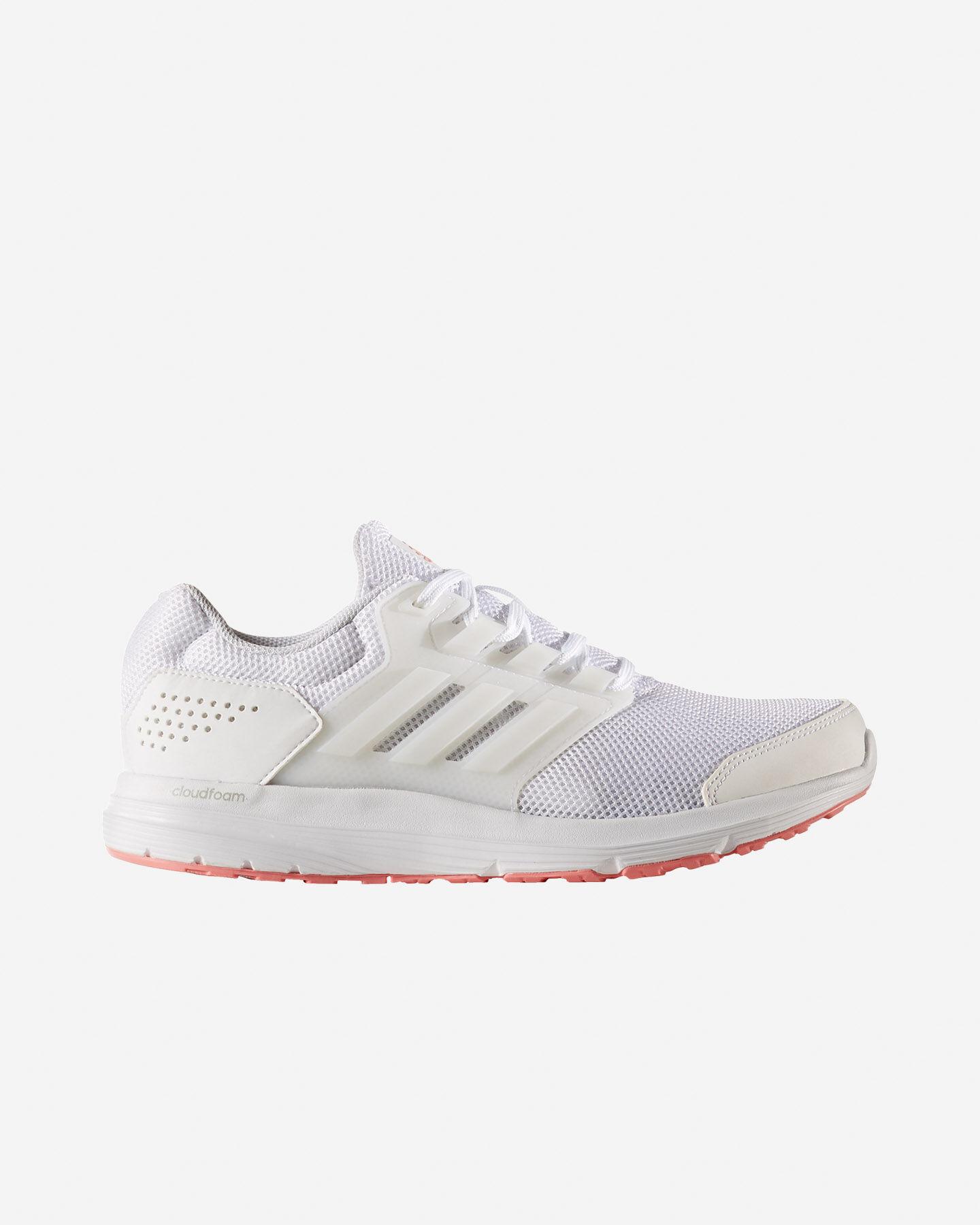 Adidas Galaxy 4 W - scarpe running neutre - donna Footlocker En Venta Venta Al Por Mayor Precio En Línea Venta En Línea Almacenista Geniue 5lBBcC6z