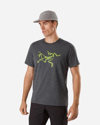 T-Shirt ARC'TERYX ARCHAE M