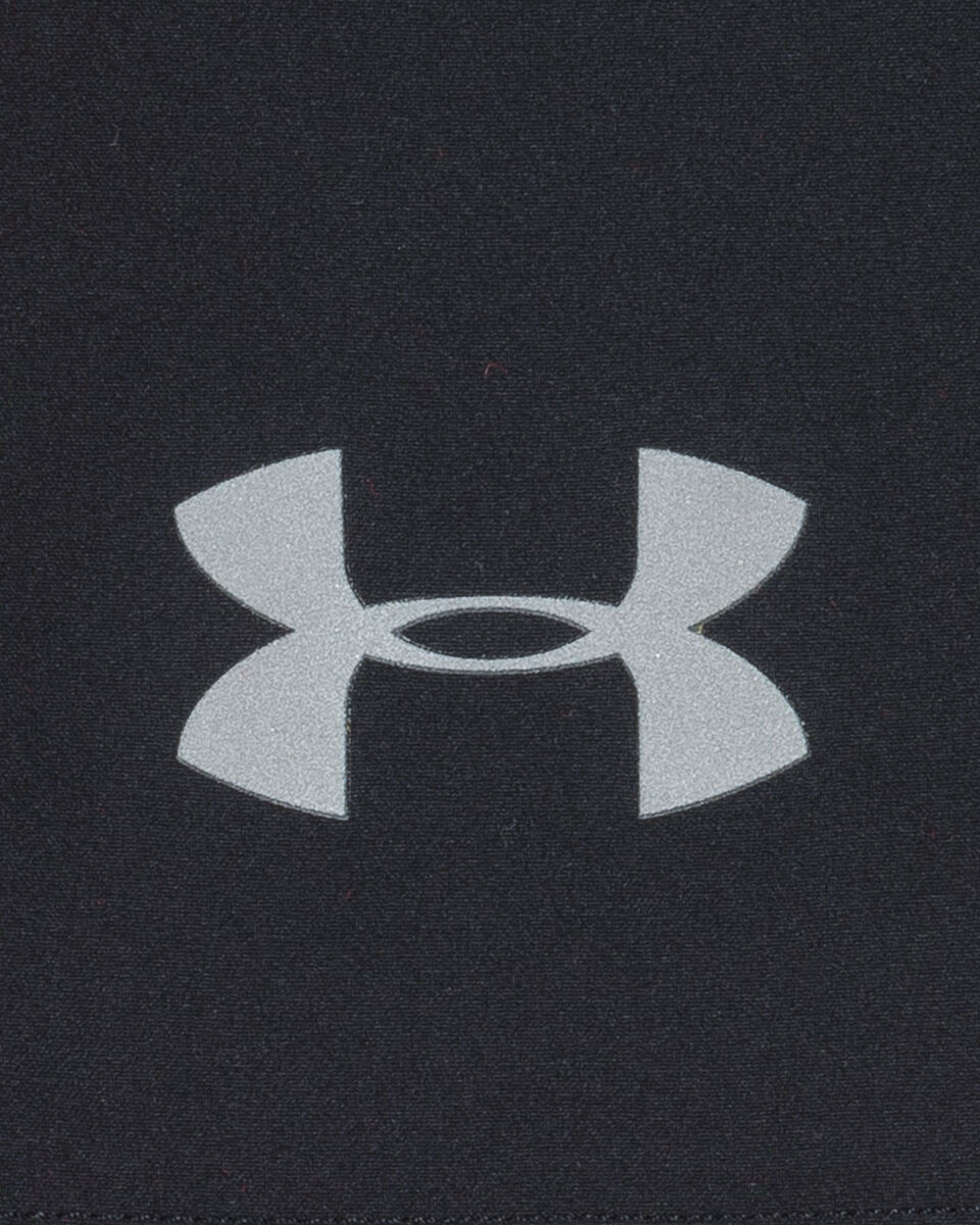 "Short running UNDER ARMOUR 7"" 2IN1 LAUNCH SW M S5168193 scatto 2"