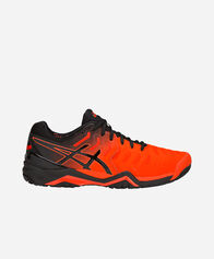 TENNIS uomo ASICS GEL RESOLUTION 7 M