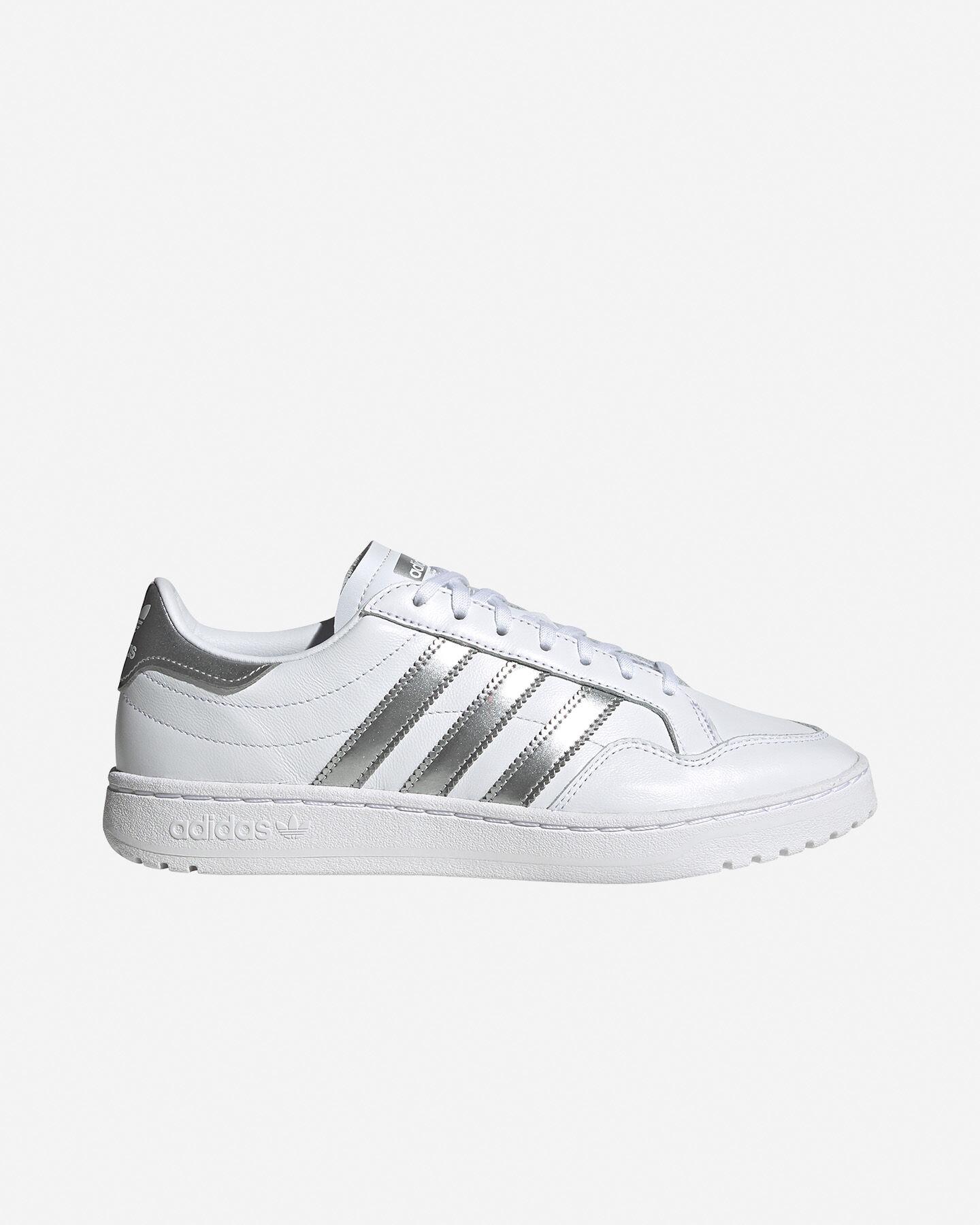adidas Donna: abbigliamento e scarpe su Cisalfa Sport
