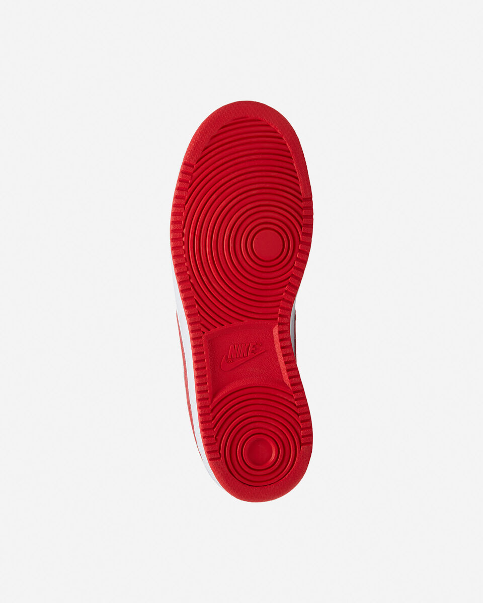 Scarpe sneakers NIKE COURT VISION LOW M S5194530 scatto 2