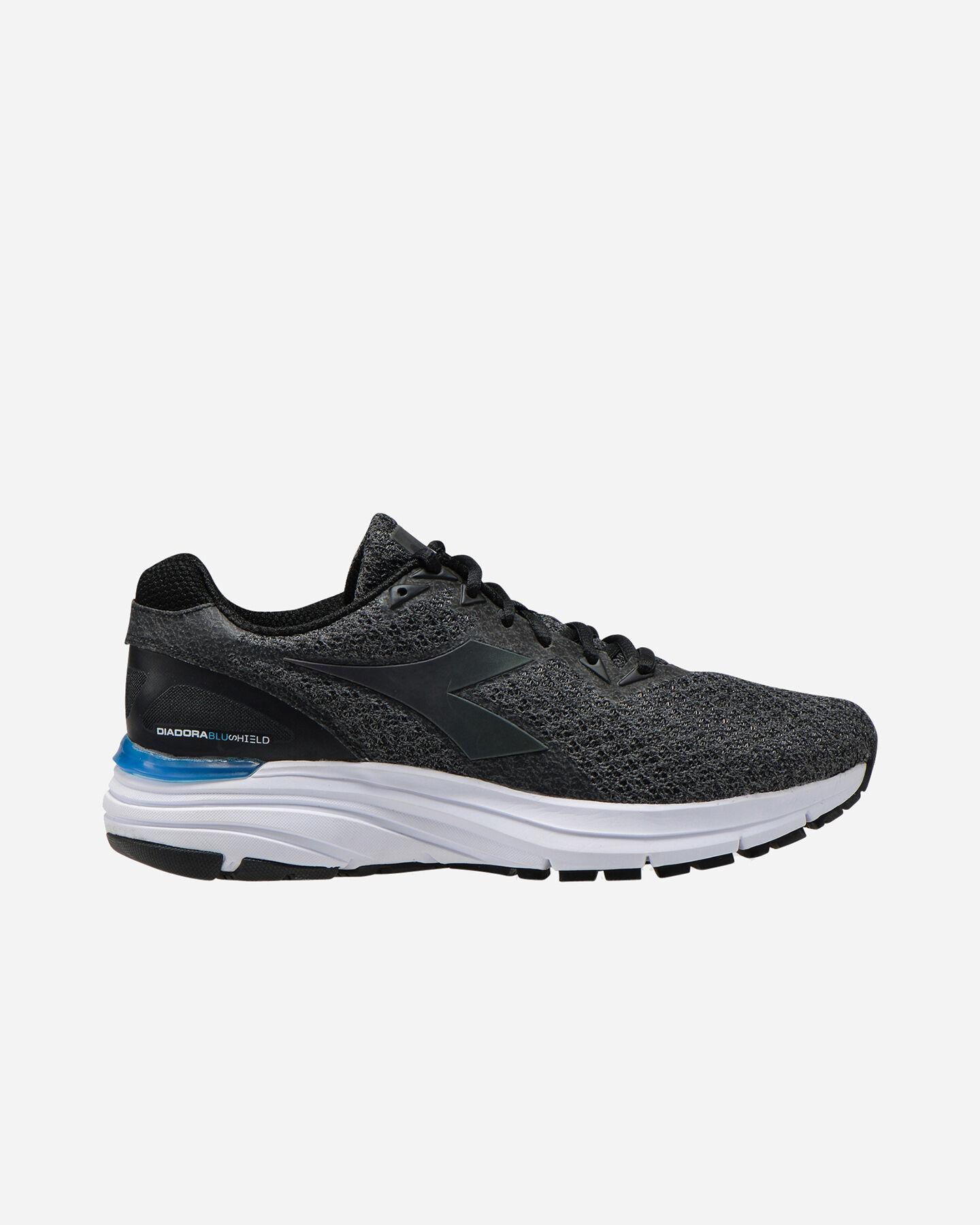 Cisalfa Abbigliamento Sport Scarpe Running E Sneakers Diadora Xqw5SS d46238f8e0e